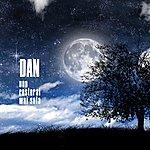 The Dan Non Resterai Mai Sola
