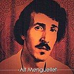Aït Menguellet Ouklegh Rebi Izher