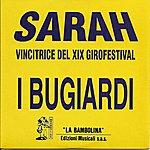 Sarah I Bugiardi