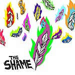 Shame When The Ink Runs Out (Single)