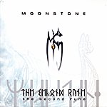 Moonstone The Second Rune