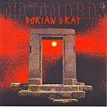 Dorian Gray Matamoros