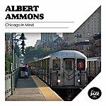 Albert Ammons Chicago In Mind