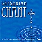 Gregorian Chant Gregorian Chant