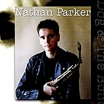 Nathan Parker Dog And The Bone