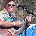 Sharla Shore High Tide Blues - Single