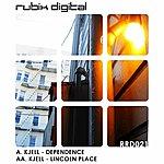 Kjell Dependence / Lincoln Place
