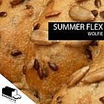 Wolfie Summer Flex Ep