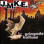J.M.K.E. Gringode Kultuur