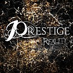 Prestige Reality