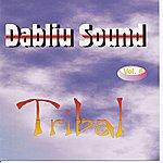 Rossi Dabliu Sound Vol. 6