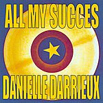 Danielle Darrieux All My Succes