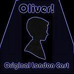 Original London Cast Oliver!