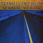 Ray Manzarek Translucent Blues