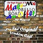 Original London Cast Make Me An Offer