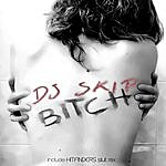 DJ Skip Bitch