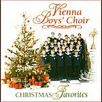 Vienna Boys Choir Christmas Favorites