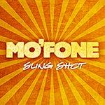 Mo'Fone Sling Shot
