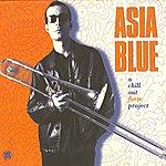 Forte' Asia Blue