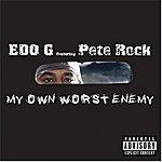 Pete Rock My Own Worst Enemy