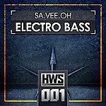 Sa.Vee.Oh Electro Bass