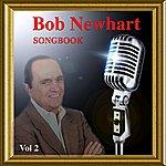 Bob Newhart Songbook Vol. 2