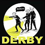 Derby Madeline