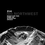 214 No Northwest Ep #1