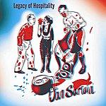 Dan Sartain Legacy Of Hospitality