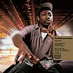 Pete Rock Petestrumentals - 10th Anniversary Expanded & Limited Edition