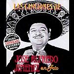 José Alfredo Jiménez Jose Alfredo Jimenez En Trio