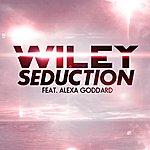 Wiley Seduction