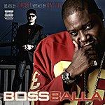 Ray Luv Boss Balla