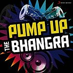 Nusrat Fateh Ali Khan Pump Up The Bhangra