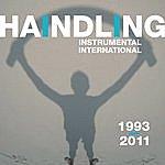 Haindling Instrumental - International 1993 - 2011