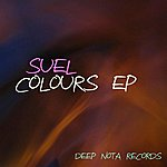 Suel Colours Ep