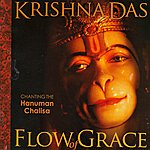 Krishna Das Flow of Grace