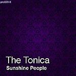 Tonica Sunshine People