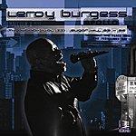 Leroy Burgess Throwback Vol.2 (Sugar Hill 83 - 86)