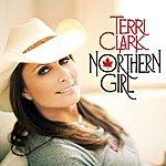 Terri Clark Northern Girl