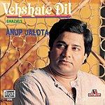 Anup Jalota Vehshate DIL