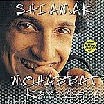 Shiamak Davar Mohabbat Kar Le