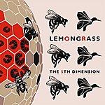 Lemongrass The 5th Dimension
