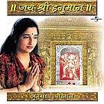 Anuradha Paudwal Jai Shree Hanumaan