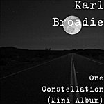 Karl Broadie One Constellation (Mini Album)