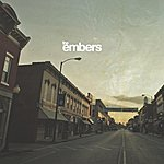 The Embers The Embers: Sundays
