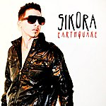 Sikora Earthquake - Single
