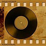 Doug Astrop Audio Visual
