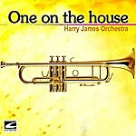 Harry James One On The House