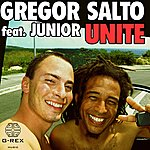 Gregor Salto Unite